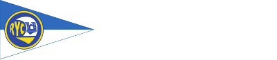 Ravensburger Yacht Club e.V.